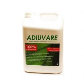 ADIUVARE adiuwant zwilżacz na przyczepność 5l