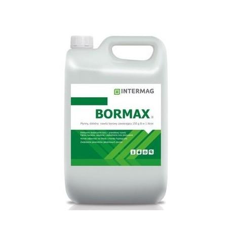 BORMAX 1 l