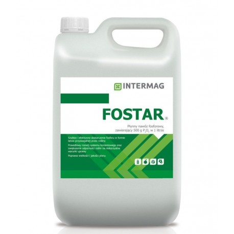 FOSTAR 1 L