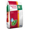 AGROLEAF POWER HIGH N 31-11-11+TE 2 KG