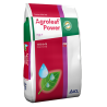 AGROLEAF POWER HIGH P 12-52-5+TE 2 KG