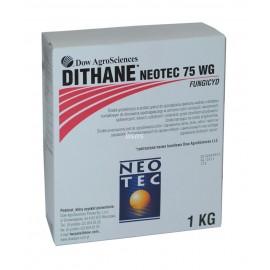 ZATO 50 WG 150 G