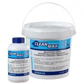 CLEAN MAX 300 g