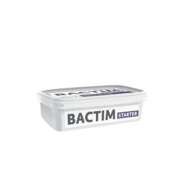 BACTIM VIGOR 1 KG