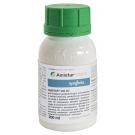 AMISTAR 250 SC 1 L