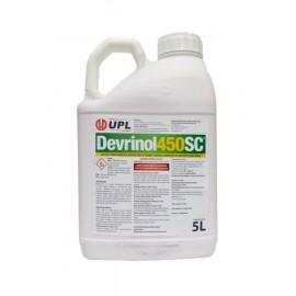 DEVRINOL 450 SC 1 L