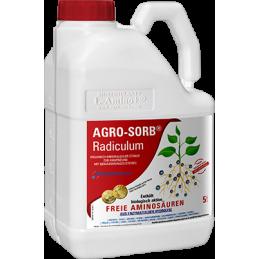 Agro-Sorb® Radiculum 5l