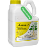 AGRO-SORB L-Amino+® (ekologiczny) 5l