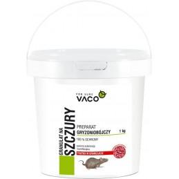 VACO Granulat Bromadiolone...