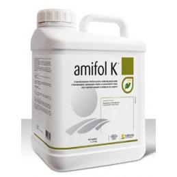 AMIFOL K 5L