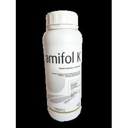 AMIFOL K 1L