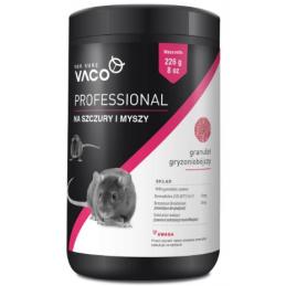 VACO PROFESSIONAL Granulat...