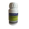 CYPERKILL MAX 500 EC 0,25 L