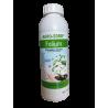Agro-Sorb® Folium 1l