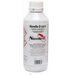 NURELLE D 550 EC 1 L