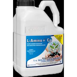 AGRO-SORB L-Amino+® Ca...