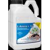 AGRO-SORB L-Amino+® Ca (ekologiczny) 5l