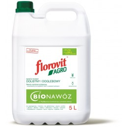 Florovit AGRO BIONAWÓZ...