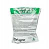 PLANTAFOL 30-10-10 1KG