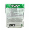 PLANTAFOL 20-20-20 1KG