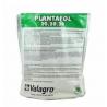 PLANTAFOL 20-20-20 5KG