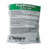 PLANTAFOL 5-15-45 1KG