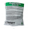 PLANTAFOL 5-15-45 5KG