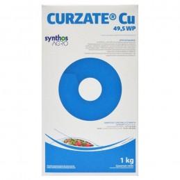 CURZATE CU 49,5 WP 1KG