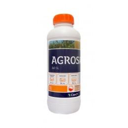 Agrosar 360 SL Ciech 1l