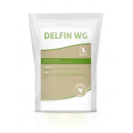 DELFIN WG 1kg