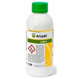 ARCADE 880 EC herbicyd...