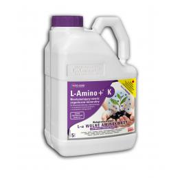 AGRO-SORB L-Amino+® K 5l...