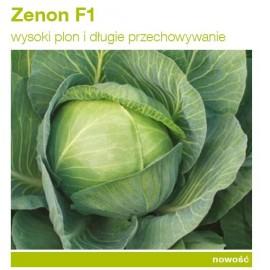 zenon f1