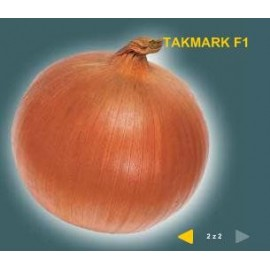 takmark