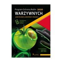 program ochrony roślin warzywnych kupisz na agro-nasiona.pl
