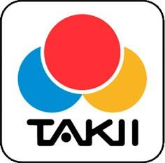 TAKII SEED