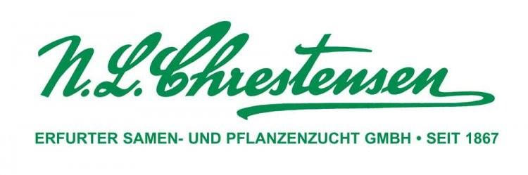 N.L.Chrestensen Erfurter Samen- und Pflanzenzucht